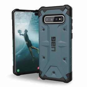 Urban Armor Gear Pathfinder Etui Pancerne do Samsung Galaxy S10+ Plus (Slate)