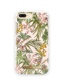 iDeal Of Sweden Fashion Case Etui Obudowa do iPhone 8 Plus / 7 Plus / 6S Plus / 6 Plus (Pastel Savanna)
