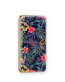 iDeal Of Sweden Fashion Powerbank 5000 mAh (Mysterious Jungle)