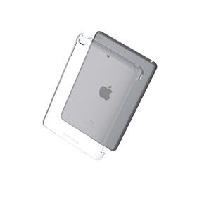 Pipetto Clear Back Obudowa Ochronna do iPad Mini 5 / iPad Mini 4 (Clear)