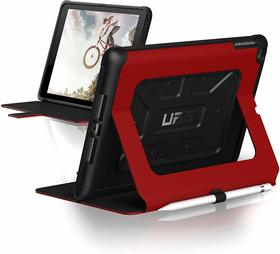 Urban Armor Gear Metropolis Etui Pancerne do iPad 9.7
