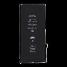 Bateria Akumulator do iPhone Xr (Oryginalny)