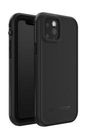 LifeProof FRE Etui Wodoszczelne do iPhone 11 Pro (Black)