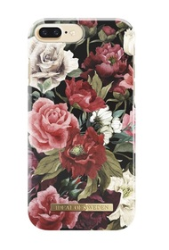 iDeal Of Sweden Fashion Case Etui Obudowa do iPhone 8 Plus / 7 Plus / 6S Plus / 6 Plus (Antique Roses)