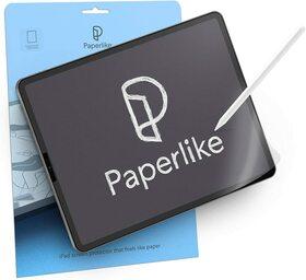 Paperlike Matowa Folia Ochronna Imitująca Papier do iPad Pro 12.9