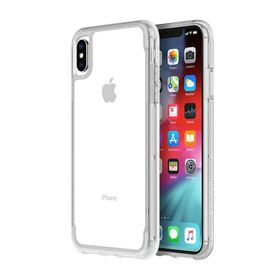 Griffin Survivor Clear Etui Obudowa do iPhone Xs Max (Clear)