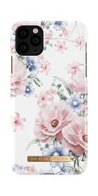 iDeal of Sweden Fashion Case Etui Obudowa do iPhone 11 Pro Max (Floral Romance)