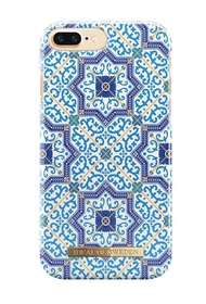 iDeal Of Sweden Fashion Case Etui Obudowa do iPhone 8 Plus / 7 Plus / 6S Plus / 6 Plus (Marrakech)