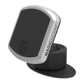 Scosche MagicMount™ Pro Dash Uchwyt Samochodowy na Deskę Rozdzielczą (Black)