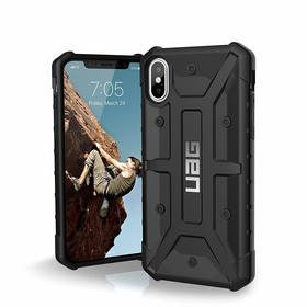 Urban Armor Gear UAG Pathfinder Etui Pancerne do iPhone Xs / X (Black)
