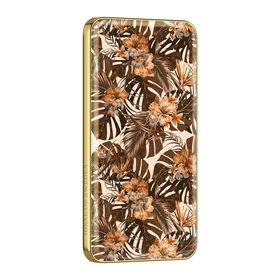iDeal of Sweden Fashion Power Bank 5000 mAh (Autumn Forest)