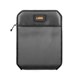 Urban Armor Gear Shock Sleeve Lite Etui Pokrowiec do iPad Pro 12.9