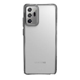 Urban Armor Gear Plyo Etui Pancerne do Samsung Galaxy Note20 Ultra (Ice)