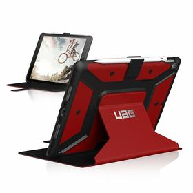 Urban Armor Gear Metropolis Etui Pancerne do iPad Air 3 10.5