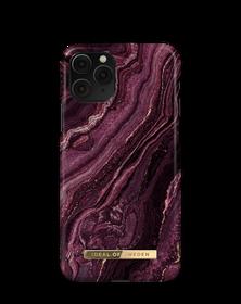 iDeal of Sweden Fashion Etui Obudowa do iPhone 11 Pro / iPhone Xs / iPhone X (Golden Plum)