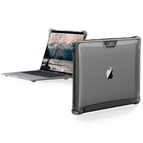 Urban Armor Gear UAG Plyo Etui Pancerne do Macbook Air 13