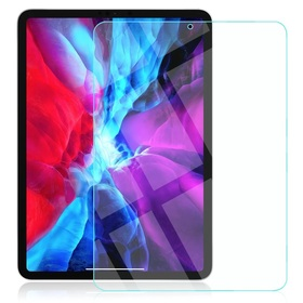 Mr. Monkey Glass 5D Strong HD Szkło Hartowane na Cały Ekran do iPad Pro 12.9