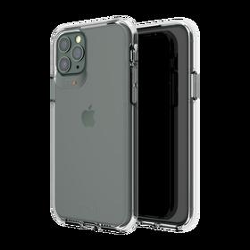 Gear4 Crystal Palace Etui Ochronne do iPhone 11 Pro (Clear)