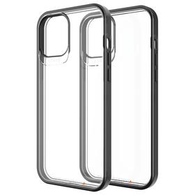 Gear4 Hackney 5G Etui Ochronne do iPhone 12 Pro Max (Black)