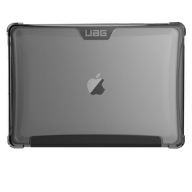 Urban Armor Gear Plyo Obudowa Pancerna do Macbook Air 13