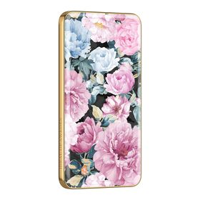 iDeal of Sweden Fashion Power Bank 5000 mAh (Peony Garden)