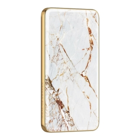 iDeal Of Sweden Fashion Powerbank 5000 mAh (Carrara Gold)