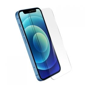 X-ONE Szkło Hartowane Na Ekran do iPhone 12 Mini