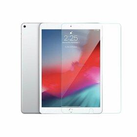 JCPAL iClara Glass Szkło Hartowane do iPad 10.2 (2020) / iPad 10.2 (2019)