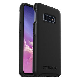 OtterBox Symmetry Etui Ochronne do Samsung Galaxy S10e (Black)