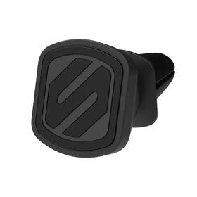 Scosche MagicMount™ Select Vent Uchwyt Samochodowy na Kratkę Nawiewu (Black)