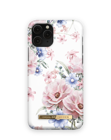 iDeal of Sweden Fashion Etui Obudowa do iPhone 11 Pro / iPhone Xs / iPhone X (Floral Romance)