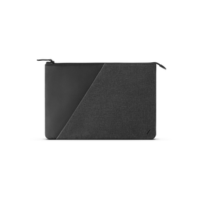 Native Union Stow Sleeve Pokrowiec do Macbook 13