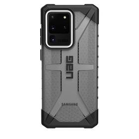 Urban Armor Gear Plasma Etui Pancerne do Samsung Galaxy S20 Ultra (Ash)