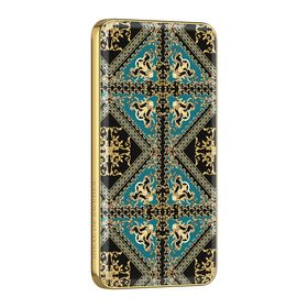 iDeal of Sweden Fashion Power Bank 5000 mAh (Baroque Ornament)