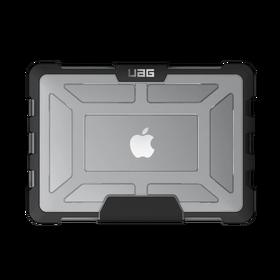 Urban Armor Gear Plasma Obudowa Pancerna do MacBook Pro 13