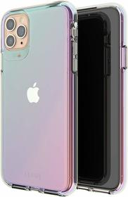 Gear4 Crystal Palace Etui Ochronne do iPhone 11 Pro Max (Iridescent)