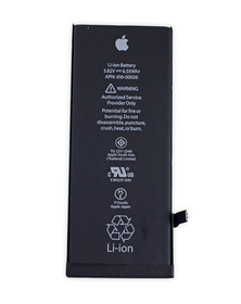 Bateria Akumulator 1715 mAh iPhone 6S 4,7