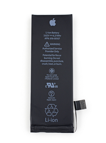 Bateria Akumulator 1560 mAh iPhone SE (Jakość HQ)