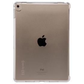 Speck SmartShell Etui Obudowa do iPad Pro 9,7