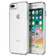 INCIPIO NGP PURE ETUI OBUDOWA IPHONE 8 PLUS / 7 PLUS / 6S PLUS / 6 PLUS (CLEAR)