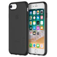 INCIPIO NGP PURE ETUI OBUDOWA IPHONE 8 / 7 / 6S / 6 (BLACK)