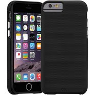 CASE-MATE TOUGH ETUI OBUDOWA IPHONE 6S / 6 (CZARNY)