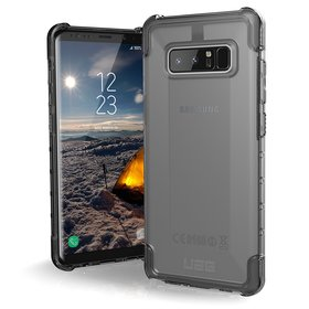 Urban Armor Gear UAG Plyo Etui Pancerne do Samsung Galaxy Note 8 (Ice)