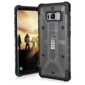 Urban Armor Gear UAG Plasma Etui Pancerne do Samsung Galaxy S8+ Plus (Ash)