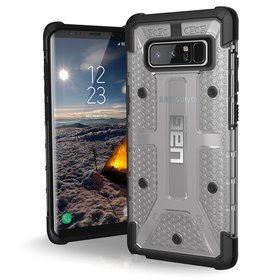 Urban Armor Gear UAG Plasma Etui Pancerne do Samsung Galaxy Note 8 (Ice)