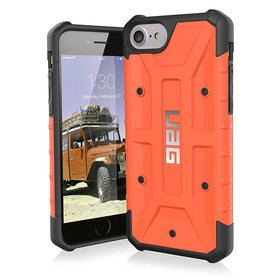 Urban Armor Gear UAG Pathfinder Etui Pancerne do iPhone 8 / 7 / 6S / 6 (Rust)