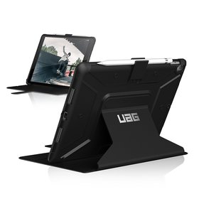 Urban Armor Gear UAG Metropolis Etui Pancerne do iPad Air 10,5
