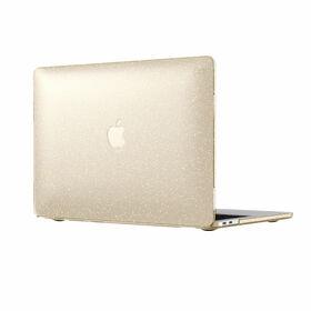 Speck SmartShell Glitter Etui Obudowa do Macbook Pro 13