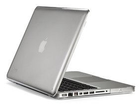 Speck SeeThru Etui Obudowa do Macbook Pro 13