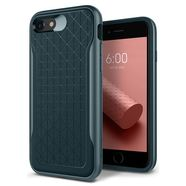 CASEOLOGY APEX CASE ETUI OBUDOWA IPHONE 8 / 7 (AQUA GREEN)